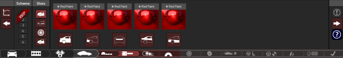 Paint selector.png