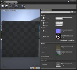 Material instance settings.jpg