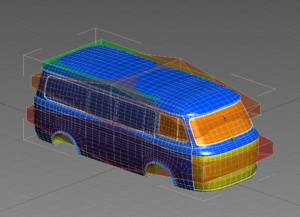 Car bounds mesh 3 quarter view.png
