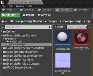 Importing textures.jpg