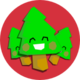 FPForestry.png