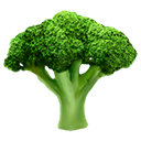 Resicon broccoli.png