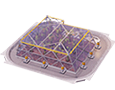 Greenhouse 01.png