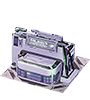 Enhancer 01.png
