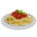 Resicon pasta.png