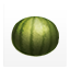 Melones icons 01.png