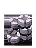 Module storage 01.png