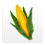 Corn icons over 01.png
