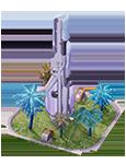 Habitat 02.png
