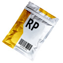 Resicon rationpacks.png