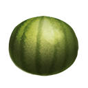Resicon melons.png