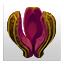 Groji icons 01.png