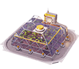 Greenhouse 02.png