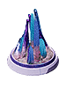 Outdoor crystals 01.png