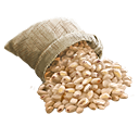 Resicon grain.png