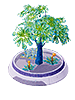 Outdoor tree 01.png