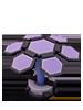 Module solar 01.png