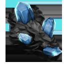 Resicon thorium.png