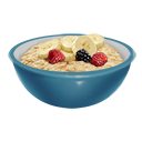 Resicon porridge.png