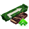 Icon bliss2.png