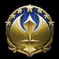 Badge president.png