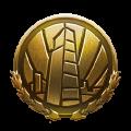 Badge chancellor.png
