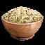 Entari oatmeal