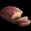 Xeno spice bread
