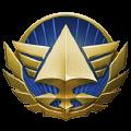 Badge highcommander.png