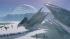 Tenari Glacier