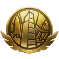 Badge commander.png