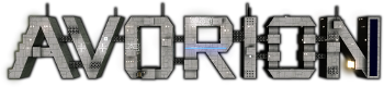 Shield Generator - Official Avorion Wiki