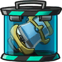 Upgrade Clunk Blueprints container.png