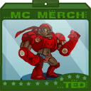 Shop icons commando skill b upgrade b.png