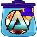 Shop Icons Overall Overdrive.png