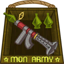 Shop icons commando skill a upgrade e.png