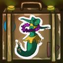Shop icons shaman skill b upgrade 6.png