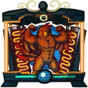 Shop Icons Wozzle skill b upgrade e.png