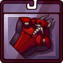 Shop icons crumple skill a upgrade b.png