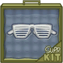 Shop Icons Hunter Snipe Upgrade F.png