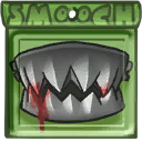 Upgrade Leon Steel false teeth.png