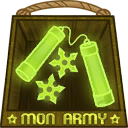 Shop icons commando skill a upgrade a.png