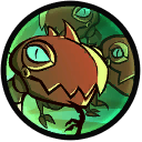 UI Skillbutton yoolip Monster.png