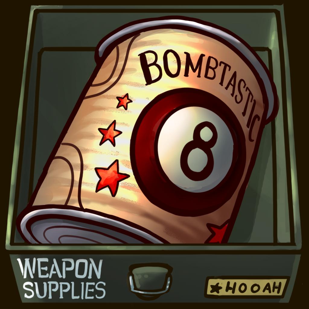 Commander Rocket items 06.png