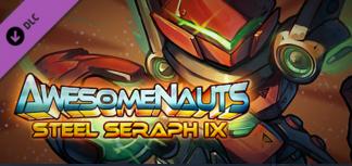 Seraphix.png