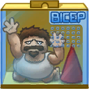 Shop Icons Brute Throw Upgrade C.PNG