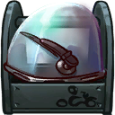 Shop Icons Hyper skill b upgrade e.png