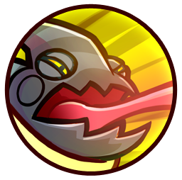 UI Skillbutton Chameleon Tongue.png