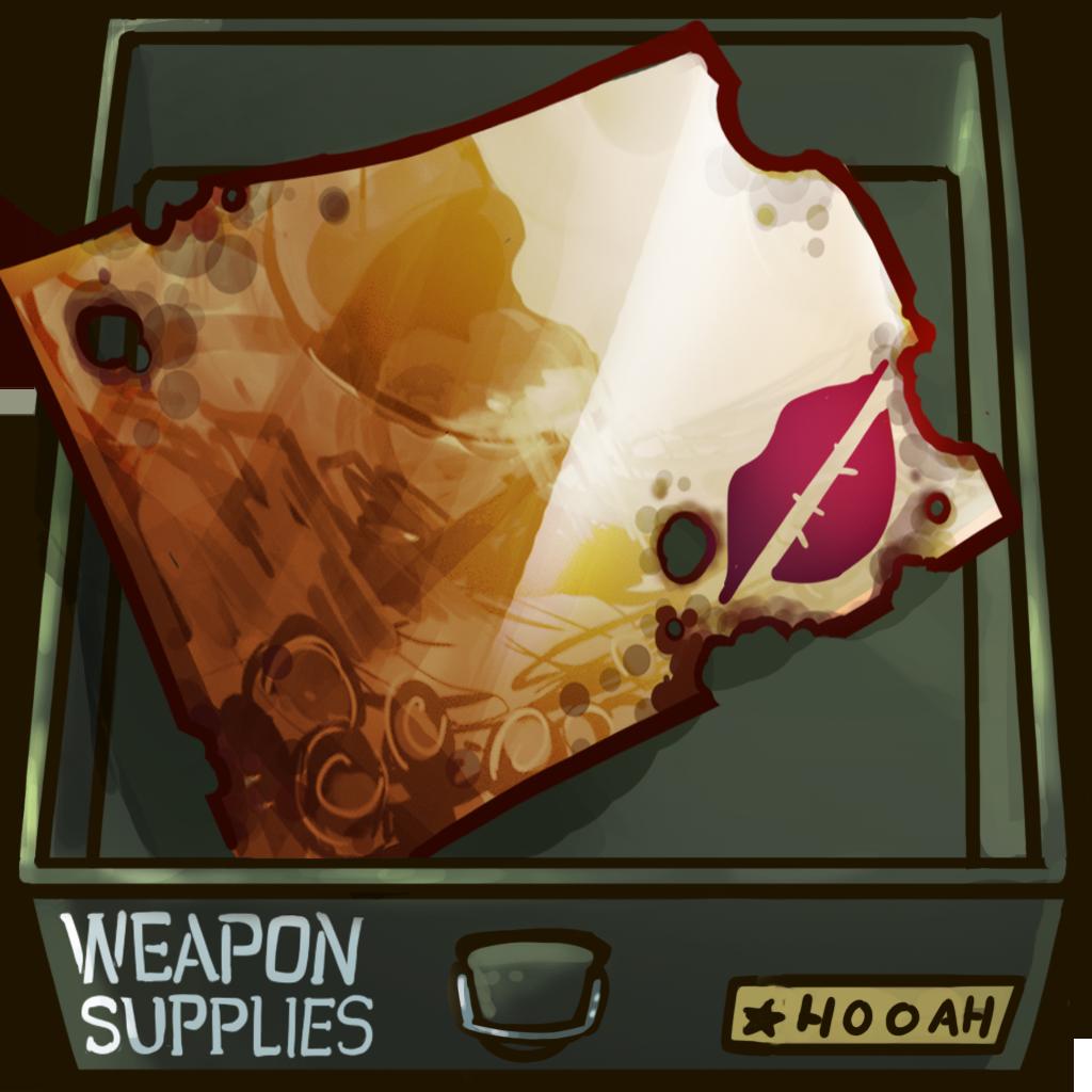 Commander Rocket items 03.png