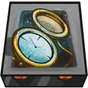 Shop Icons Spy skill a upgrade 5.png